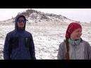 Чарыш - Красный Партизан 1-4 мая 2019 - Алтай Чарыш Трейл, треккинг на вершины