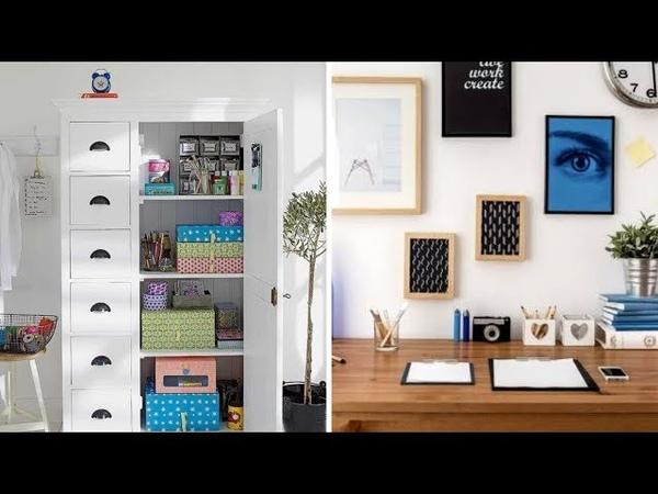 ¡Organizar tu casa es mucho más sencillo si te vales de estos trucos!