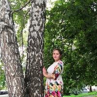 Елена Вохиянова