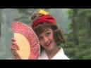 Sayonara Sayonara - Lata Mangeshkar, Asha Parekh, Love In Tokyo Song