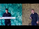 Ruslan Mamedov - Potpori 2019 klip NEW!