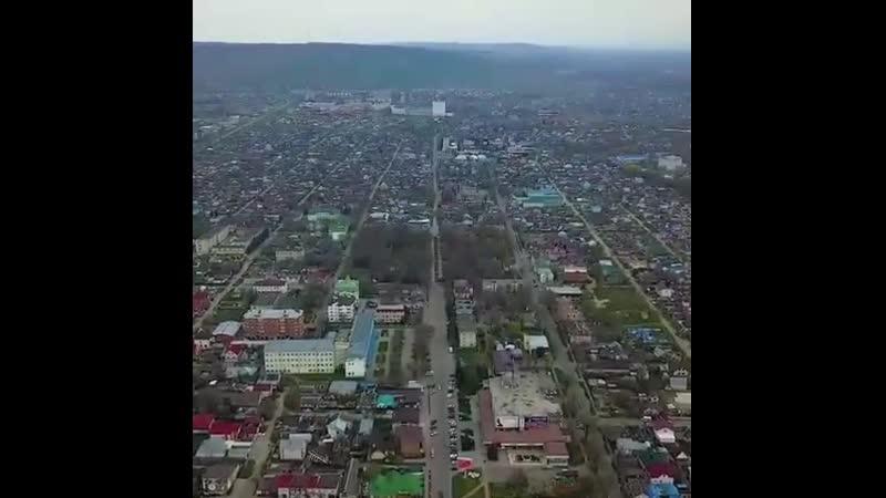 Доброе утро, любимый город. ⠀ Видео 📸 @ vitaliy_kuzmichev ⠀ невинномысск кочубеевское пятигорск кисловодск черкесск ставро