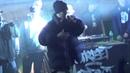 BACK 2 REALITY XL - FUNK FIRE DJ's - BIGFOOT[BDA] (LIVE)