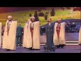 Пелагея и Кубанский казачий хор - Любо, братцы, любо! (2019 HD)