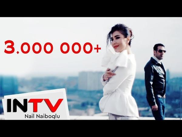 Manzura Terlan Novxani - Xeyanet etmerem / Official Clip - 2018