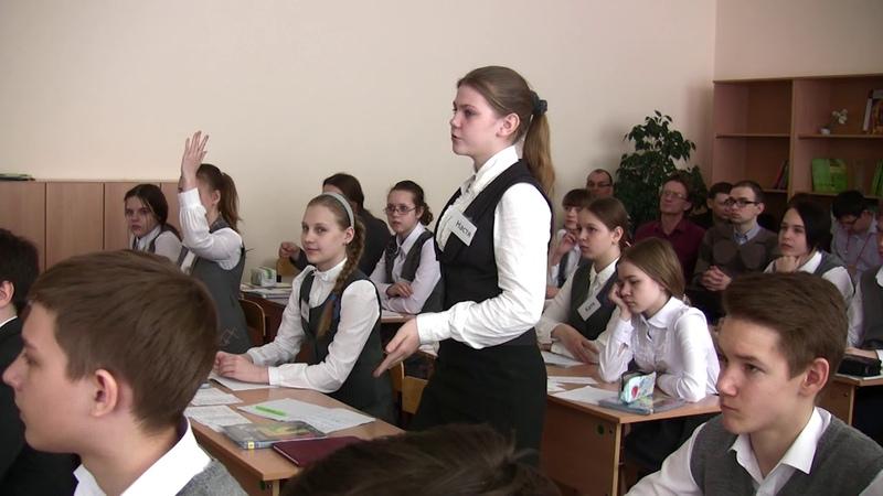 Урок ОБЖ, 7 кл., учитель - Левин А. Е., МБОУ «Фатневская СОШ» г. Болхов