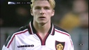 Barcelona 3-3 Manchester United - UCL 1998/1999 [HD]