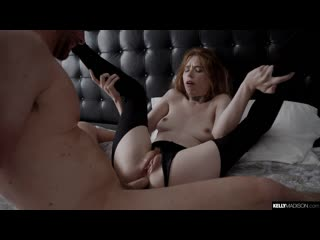 Pepper Hart - Perfect Pet |  | All sex Fetish Hardcore Creampie Blowjob Deep Throat Anal Porn Porno Порно Анал