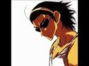 School Rumble -Harima Kenji Umi no Otoko wa yo (better quality)