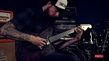 Jim Root - If Rain is what You Want