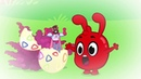 Easter Bunny In Jail - My Magic Pet Morphle | Cartoons For Kids | Morphle's Magic Universe |