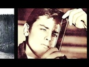 Alain Delon - And I love her (Beatles, Guitar Cover) with lyrics