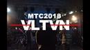 VLTVN — МТС 2018