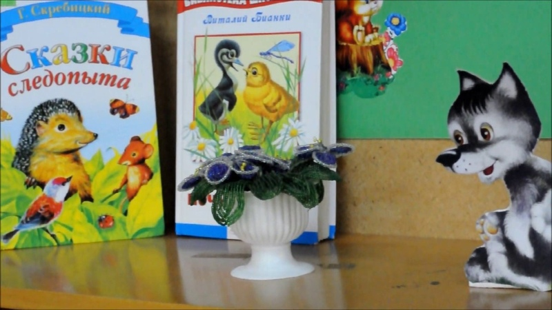 В Изобильном детская библиотека нуждается в ремонте