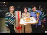 II-ой Открытый фестиваль-конкурс творчества для детей дошкольного возраста