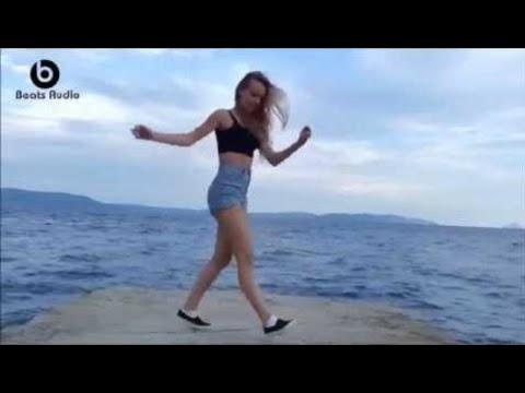 ♫ Alan Walker - จาง♫ปาร์ตี้เต้นรำ Susumu Remix 2016 -เพลง EDM