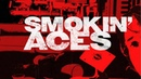 Smokin Aces Title Sequence