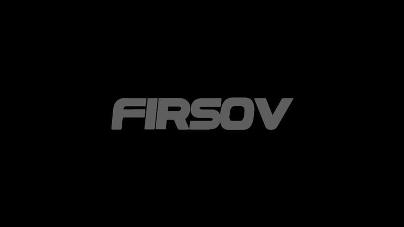 VINE BY FIRSOV ( MMA )