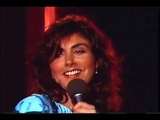 Laura Branigan - Self Control (1984) Video