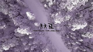 ZAKLADKI - -40 [Buy/Lease exclusive beats WAV/MP3/STEMS]