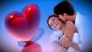 💕 Обниму Поцелую 👍 Красивая и Нежная Песня о Любви, Слушайте ВСЕ
