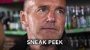 Marvel's Agents of SHIELD 6x02 Sneak Peek Window of Opportunity (HD) Season 6 Episode 2 Sneak Peek