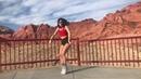 Sash Ecuador ♫ Shuffle Dance Video