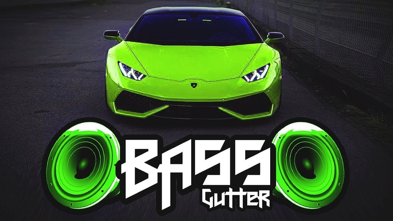 🔈 BASS BOOSTED 🔈 CAR MUSIC MIX 2019 🔥 BEST EDM, BOUNCE, ELECTRO HOUSE