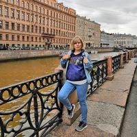 Anastasia Selekhova