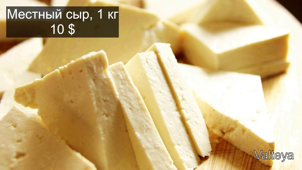 Цены на Шри Ланке PFDocB0QcP0