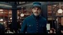 Top 5 Sacha Baron Cohen Movies