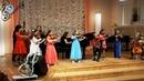 Классическая музыка романтической фортепианной музыки скрипичной музыки виолончели контрабаса ★ 1