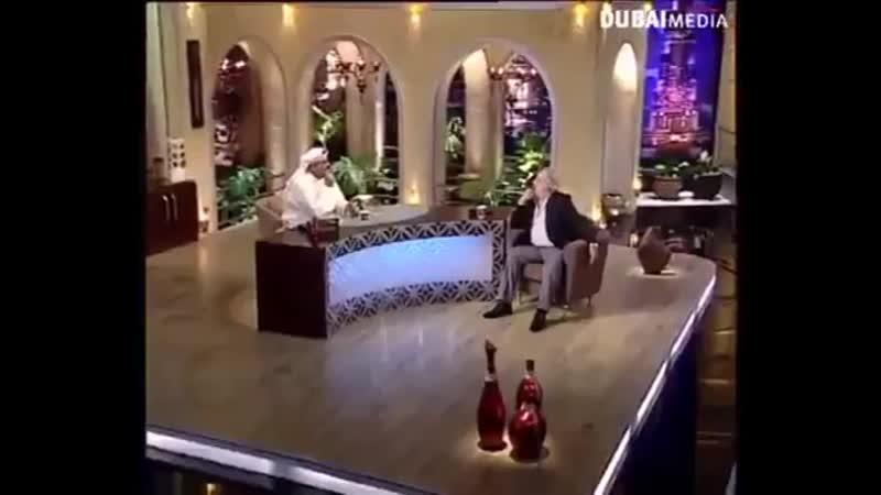 VIDEO-2019-08-19-21-46-16.mp4
