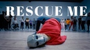 Rescue Me One Republic Dance Video Dana Alexa Choreography