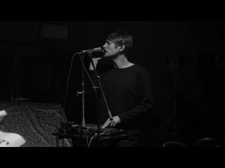Sptnk - efemeride (factory live)