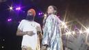 Lilly Singh @ YouTube FanFest Mumbai 2019 -