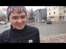 ВЛОГ: КАТАЮСЬ НА МАШИНЕ В 16 ЛЕТ В АСТАНЕ || КОСТАНАЙ || 2K18