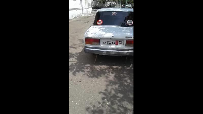 Автомобиль СССР г Новороссийск_MP4 720p.mp4
