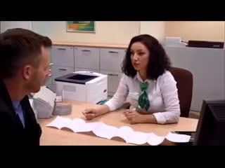 Универсальные специалисты Сбербанка