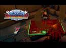 Картишки в тюряге (SKYLANDERS: SuperChargers WiiU) 7