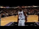 Imozep The Ultimate Chris Webber 4 Tribute Unforgettable Part 2