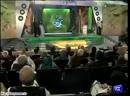 Pakistani_mili__naghma,