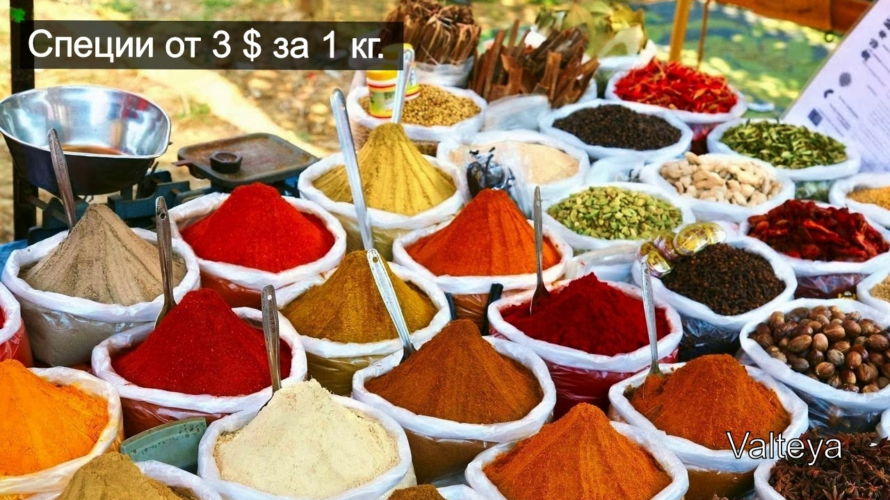 Цены на Шри Ланке CR5dU14uk48