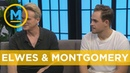The stars of 'Stranger Things 3' tell us what to expect from new season | Your Morning