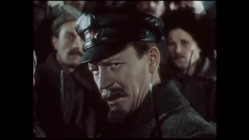 Вихри враждебные (1953)