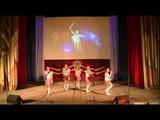 День победы на века исп. ст группа образцового ансамбля эстрадной песни Белый Жемчуг