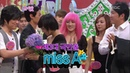 [Flowers] Miss A, Girl's Day, Super Junior, 10, EP03