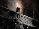 Show of Bedlam - Roont trailer
