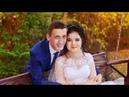 Свадебный клип Амет ве Эльвира