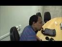 Engenheiro que projetou elevador do tríplex no Guarujá presta depoimento